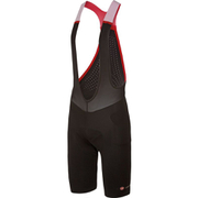 Castelli Mondiale Bib Shorts - Black