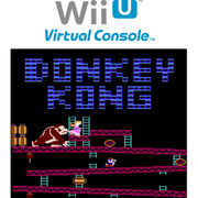 Donkey Kong - Digital Download