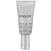PAYOT Clarte Lightening Eye Contour Cream 15ml