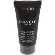 PAYOT Homme Protective Ultra-Comfort Foaming Gel 100 ml