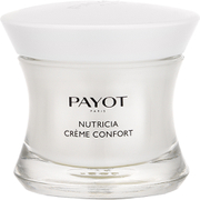 PAYOT Nourishing and Restructuring Cream for Dry Skin 50 ml