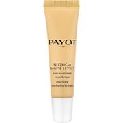 PAYOT Nutricia Baume Lèvres Lip Balm 15ml
