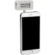 Flash LED pour Smartphones