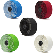 Fabric Hex Silicone Bar Tape