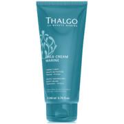 Thalgo Deeply Nourishing Body Cream