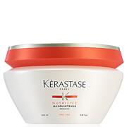 Kérastase Nutritive Masquintense Cheveux Fins For Fine Hair 200ml