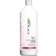 Matrix Biolage Sugarshine Shampoo (1000ml)