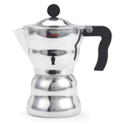 Alessi Moka 6 Cup Coffee Maker
