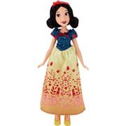 Hasbro Disney Princess Snow White Doll