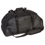Castelli Gear Duffle Bag - Black