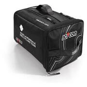Scicon Race Rain Kit Bag - Black - Team AG2R Edition