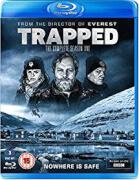Trapped - Season 1