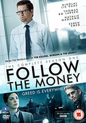 Follow The Money - Season 1