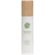 NAOBAY Equilibria Cream 50ml