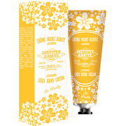 Institut Karité Paris Shea Hand Cream So Pretty - Jasmine 30ml