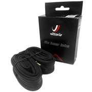 Vittoria Lite Road Inner Tube - 700 x 18-25mm