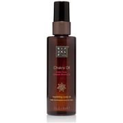 Rituals Chakra Oil Body Oil (100ml)