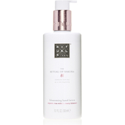 Rituals The Ritual of Sakura Hand Lotion (300ml)