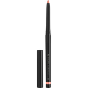 Slick Stick Lip Liner - Fervor