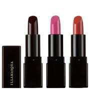 Glamore Lipstick (Various Shades)