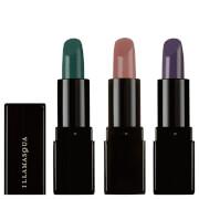 Lipstick (Various Shades)