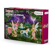 Schleich Advent Calendar: Bayala