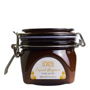 Organic Surge Tropical Bergamot Skin Perfecting Body Scrub (350ml)