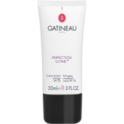 Gatineau Perfection Ultime Anti-Ageing Complexion Cream SPF30 30ml - Medium