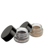 Precision Brow Gel (Various Shades)