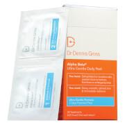 Dr Dennis Gross Alpha Beta Ultra Gentle Peel (30 Pack)