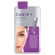 Skin Republic Caviar and CoQ10 Face Mask (25ml)