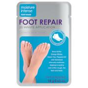 Skin Republic Foot Repair (18g)