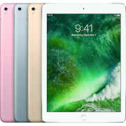 iPad Pro 9.7' Wi-Fi 256GB