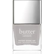 butter LONDON Patent Shine 10X Nail Lacquer 11ml - Ta-Ta!