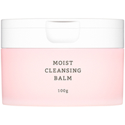 RMK Moist Cleansing Balm (100g)