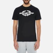 Billionaire Boys Club Men's Vehicle T-Shirt - Black