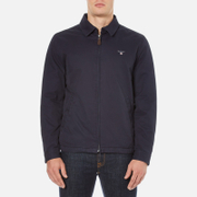 GANT Men's Windcheater Jacket - Navy