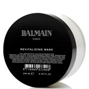 Balmain Hair Revitalising Mask (200ml)