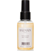 Balmain Hair Texturizing Salt Spray (50ml) (Travel Size)
