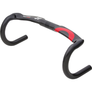 3T Aerotundo Team Carbon Handlebar