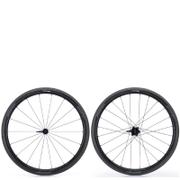 Zipp 303 NSW Carbon Clincher Wheelset - Shimano/SRAM