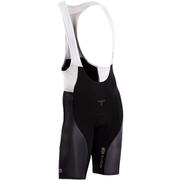 Sugoi Men's RSE Bib Shorts - Black