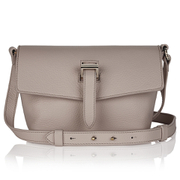 meli melo Women's Maisie Micro Cross Body Bag - Taupe