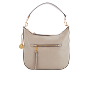 Marc Jacobs Women's Recruit Hobo Bag - Mink