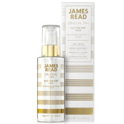 James Read H2O Tan Mist Face (100ml)