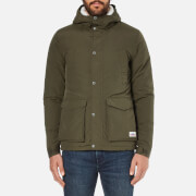 Penfield Men's Hosston Jacket - Olive