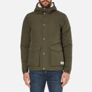 Penfield Men's Hosston Jacket - Olive