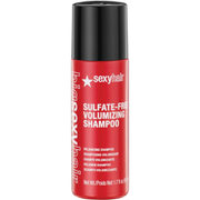 Sexy Hair Big Volumising Shampoo 50ml