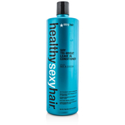 Sexy Hair Healthy Soy Tri-Wheat Leave In Conditioner 1000ml
