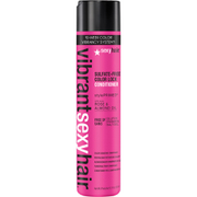 Sexy Hair Vibrant Colour Lock Conditioner 300ml